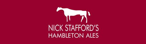 Hambleton Ales, www.hambletonales.co.uk
